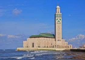 8-Day Iberian & Moroccan Quest
