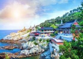 14-DAY TAIWAN & JAPAN