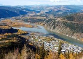 Y5C:10-Day Yukon+double Denali