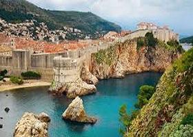 7-DAY GREECE & DALMATIAN DELIGHTS
