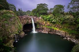 18-Day Circle Hawaii
