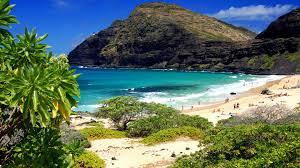 16-Day Circle Hawaii