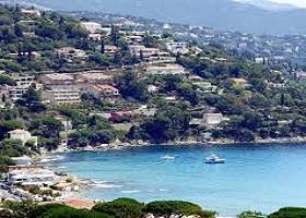 7-DAY SPANISH ISLES & FLORENCE