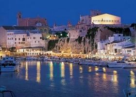 7 days - Mediterranean Island Mosaic [Barcelona to Rome]