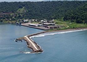 14-Day Panama Canal