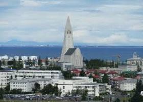 7 days - Around Iceland [Reykjavik to Reykjavik]