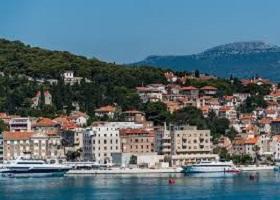 7-Night Adriatic & Ionian Gems