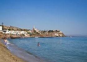 7-DAY GREEK & ITALIAN JEWELS