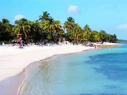 11-Day Stars Of Cuba & Caribbean Skies