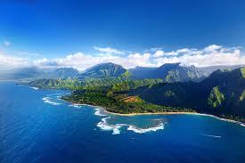 18-NIGHT CIRCLE HAWAII